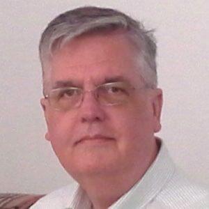 Composer R.A. Moulds