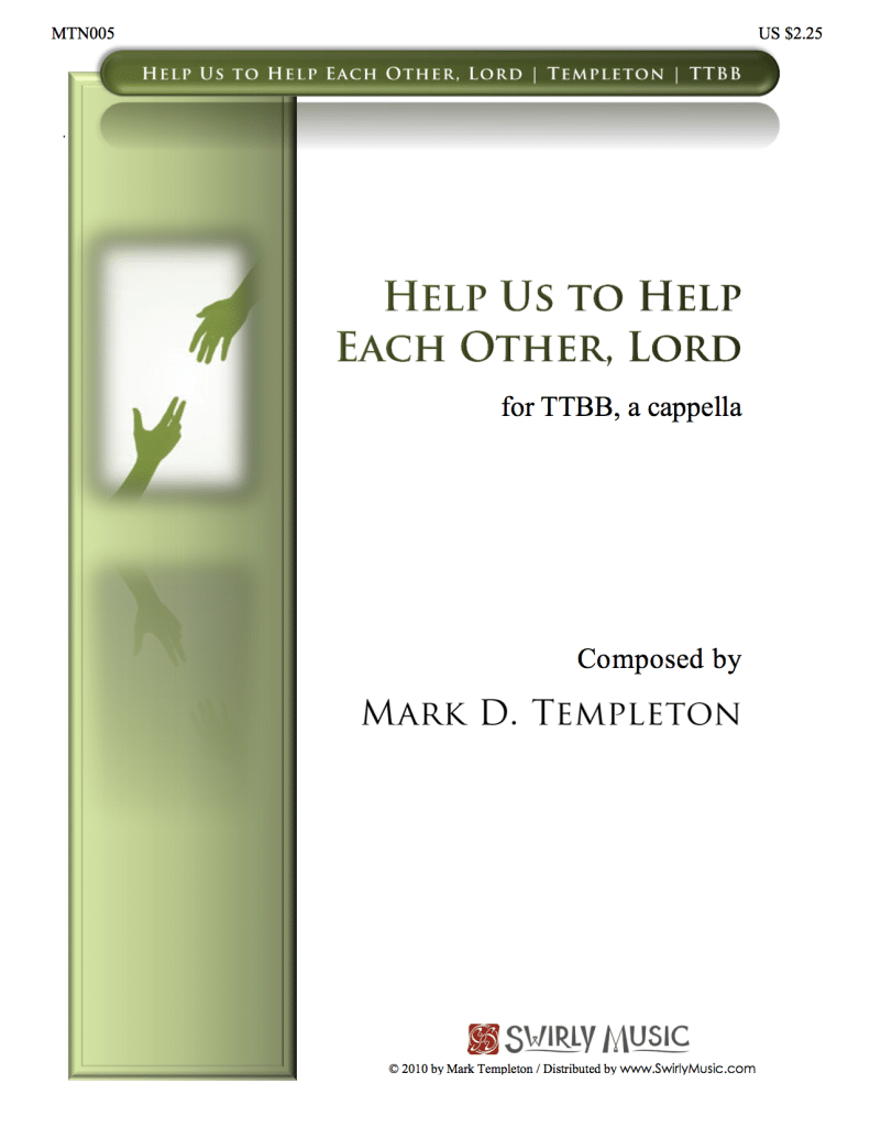 MTN-005-Help-Us-To-Help-Each-Other-Lord-Mark-Templeton-Swirly-Music