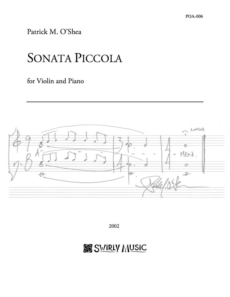 POA-006-Patrick-OShea-Sonata-Piccola-violin-piano