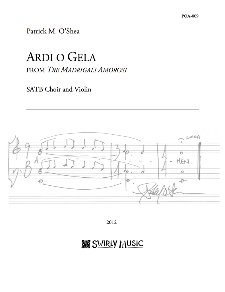 POA-009-Patrick-OShea-Ardi-o-Gela-SATB-violin