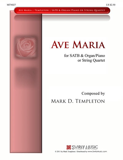 MTN-027-Ave-Maria-Mark-Templeton