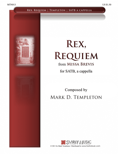 MTN013-Rex-Requiem-Mark-Templeton-Swirly-Music