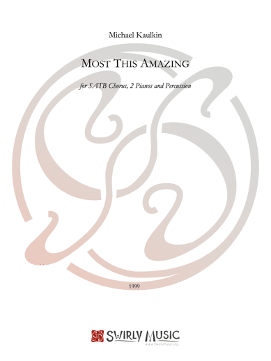 swm-003-most-this-amazing