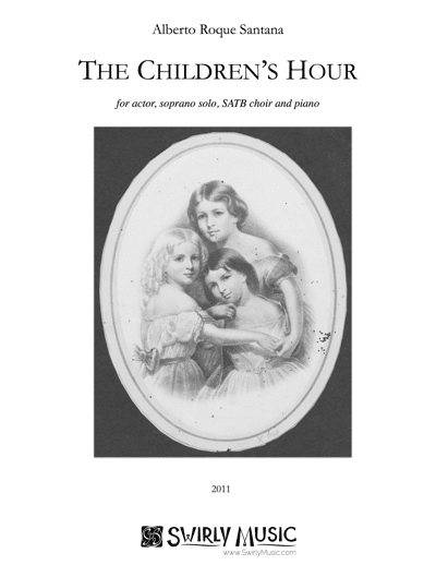 the childrens hour I am currently reading to my younger children chuck black's book, kingdom's  dawn the book parallels the biblical story in a medieval setting.