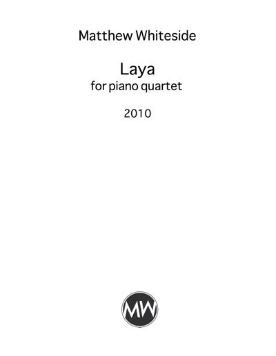 MW-0006 Laya
