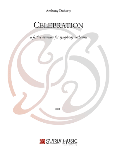 ADY-011 Celebration