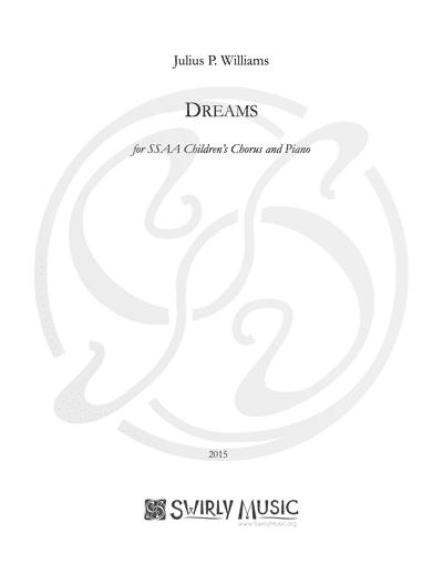 JWS-002 Dreams