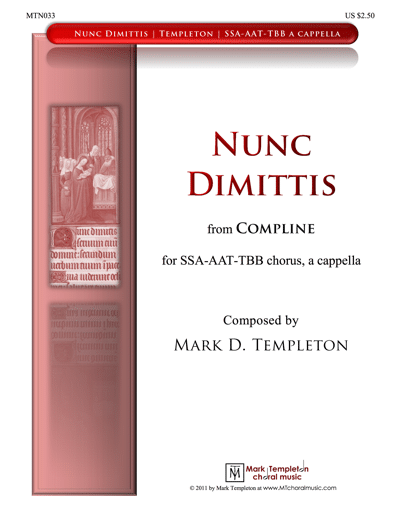 MTN-033-Nunc-Dimittis-Mark-Templeton
