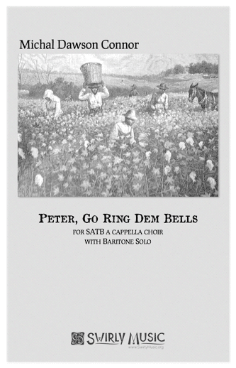 MDC-023 Peter-Go-Ring-Dem-Bells-2015-09-08