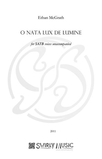 EMH-005 O-nata-lux