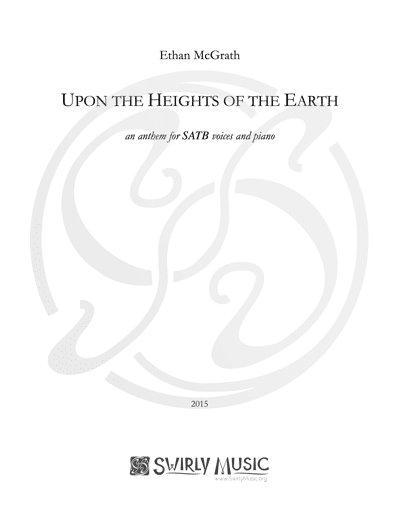 EMH-006 Upon-the-heights-of-the-earth