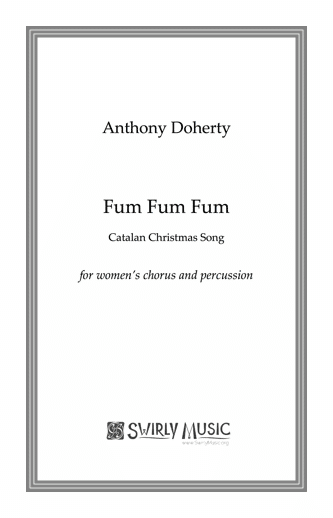 ADY-032 fum-fum-fum