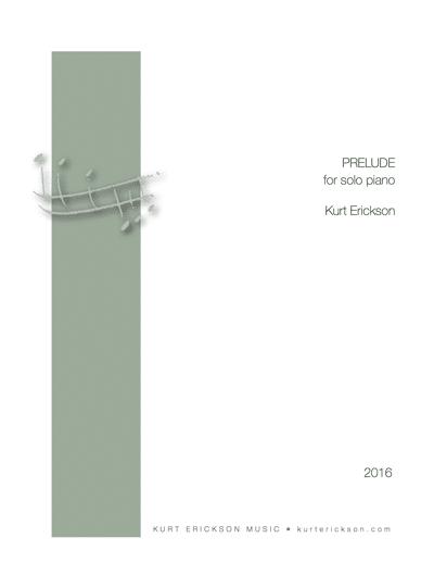 KEM-1041 Prelude