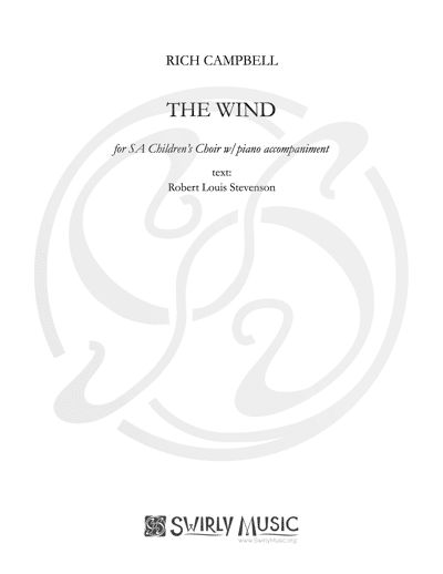 RCL-009 The Wind