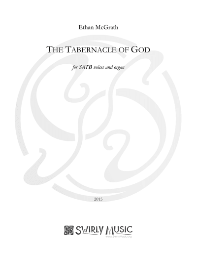 EMH-014 The-tabernacle-of-God