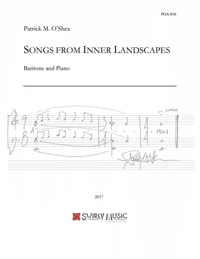 POA-010-Patrick-OShea-Songs-From-Inner-Landscapes-baritone-piano
