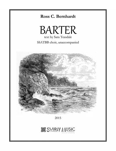 RBT-005 Barter