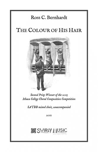 RBT-006 The-Colour-of-His-Hair