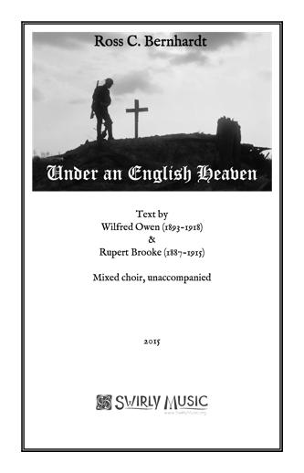 RBT-008 Under-an-English-Heaven