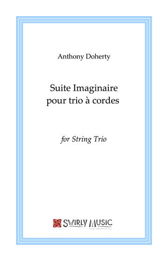 ADY-041 Suite-Imaginaire
