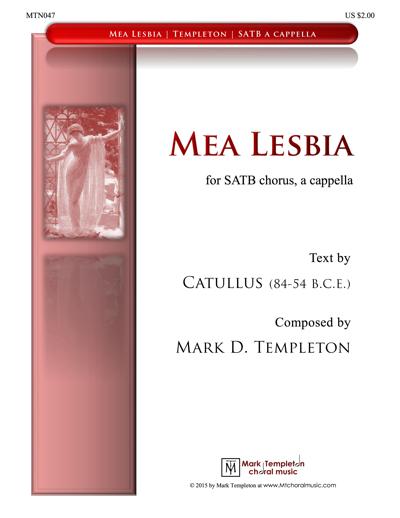 MTN047-Mea-Lesbia-Mark-Templeton