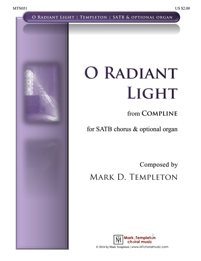 MTN051-O-Radiant-Light-Mark-Templeton