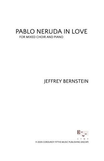 JBN-017 Pablo-Neruda-In-Love-Octavo