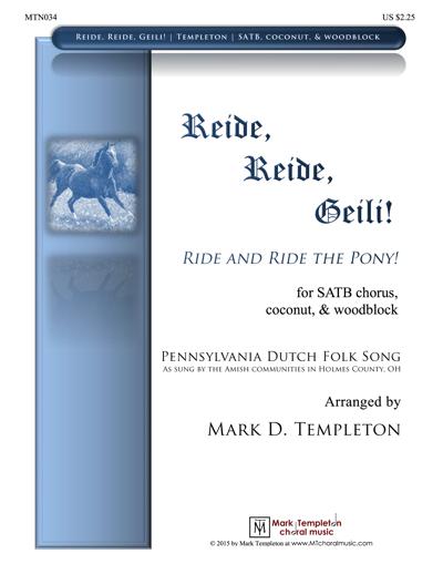 MTN034-Reide-Reide-Geili-Mark-Templeton