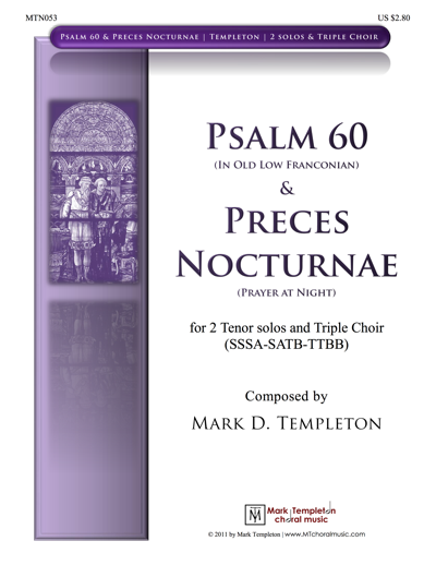 MTN053-Psalm-60-Preces-Nocturnae-Mark-D.-Templeton