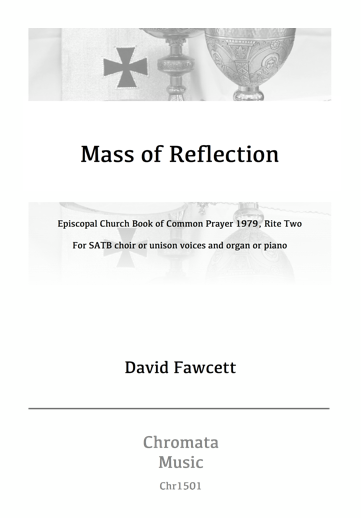chr-1501-mass-of-reflection-episcopal-church