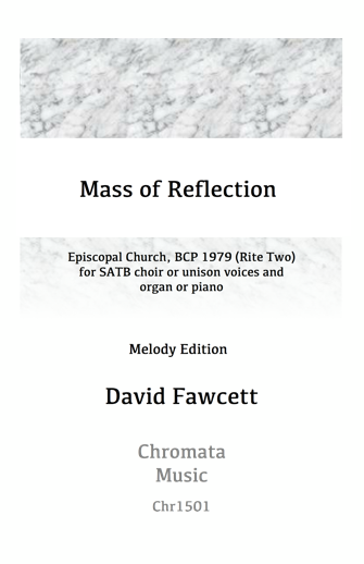 chr-1501-mass-of-reflection-episcopal-melody