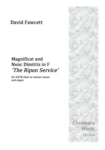 chr-1602-magnificat-and-nunc-dimittis-in-f