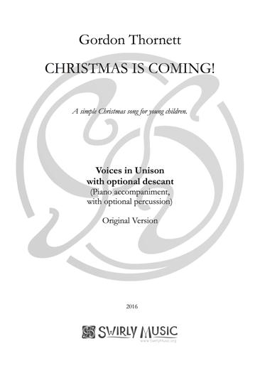 gtt-025a-christmas-is-coming-original