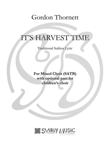 gtt-026-its-harvest-time