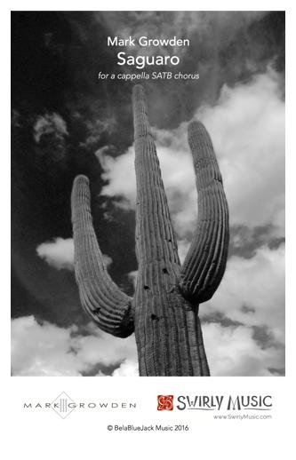 mgn-012-saguaro