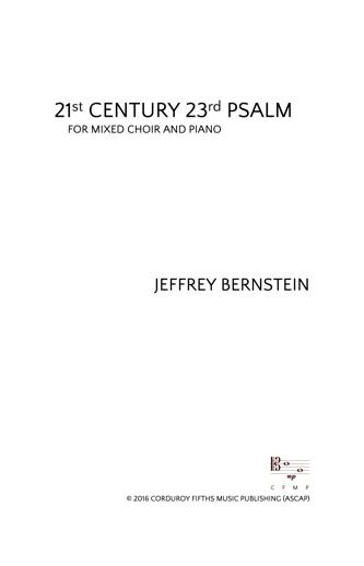 jbn-020-21st-century-23rd-psalm-octavo