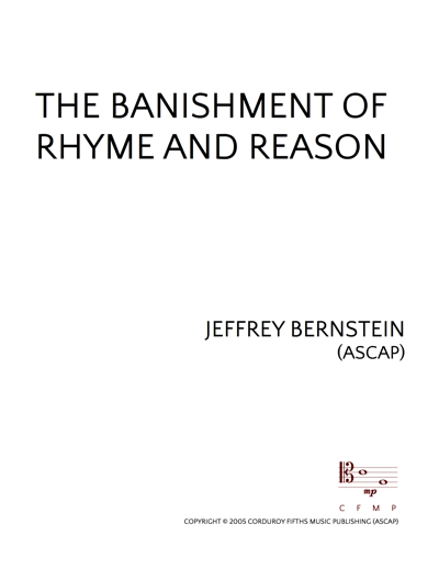 jbn-021-the-banishment-of-rhyme-and-reason