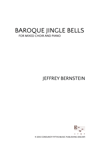 jbn-022-baroque-jingle-bells