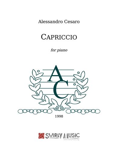 aco-015-cesaro_capriccio_1998
