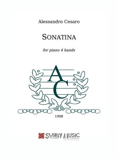 aco-016-cesaro_sonatina_1998