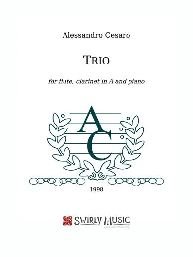 aco-017-cesaro_trio_1998_score