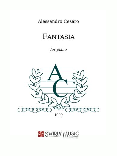 aco-018-cesaro_fantasia_1999