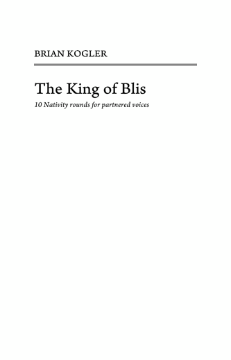 bkr-001-the-king-of-blis