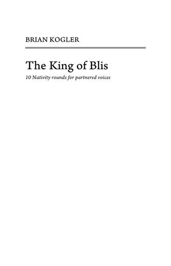 bkr-001-the-king-of-blis