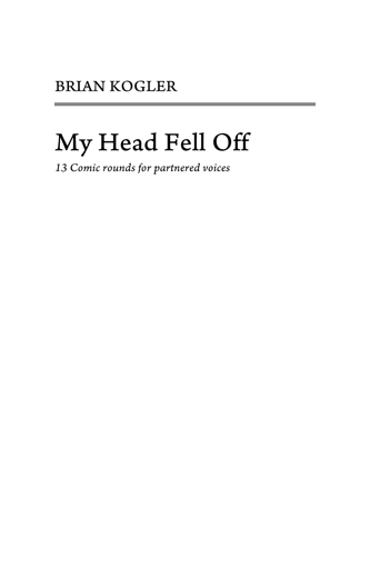 bkr-002-my-head-fell-off