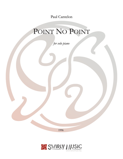 pcn-002-point-no-point