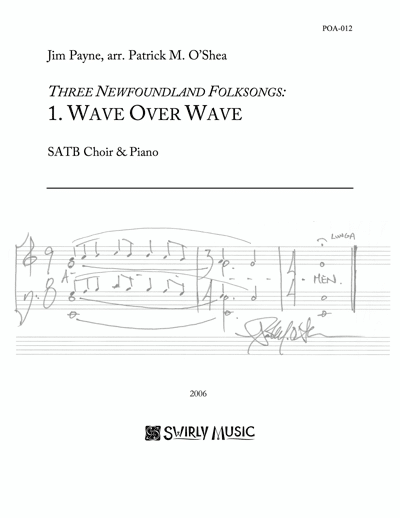poa-012-patrick-oshea-wave-over-wave-satb-piano