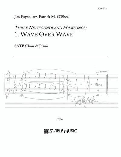 poa-012-patrick-oshea-wave-over-wave-satb-piano