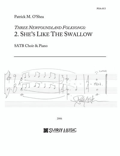 poa-013-patrick-oshea-shes-like-the-swallow-satb-piano