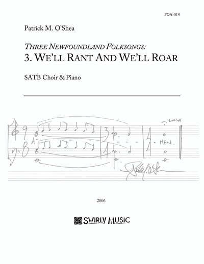 poa-014-patrick-oshea-well-rant-and-well-roar-satb-piano